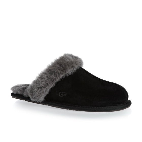 Ugg Footwear   Slippers - Free Delivery Options Available e3bf928b2