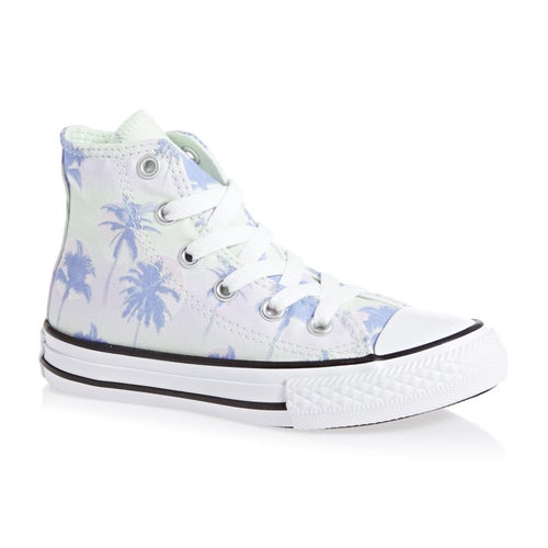 d669172a3e3 Converse Chuck Taylor All Star Kids Shoes from Magicseaweed