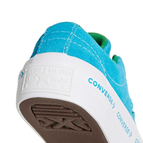 Converse One Star Kids Shoes available from Surfdome 1b8640e65f