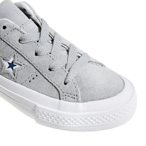 Converse One Star Boys Shoes