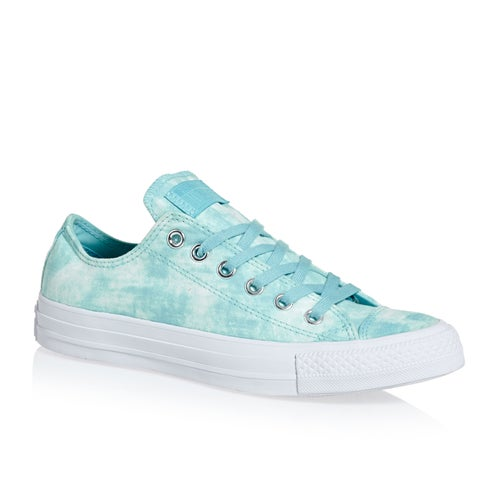 a47d1a28dd0 Converse Chuck Taylor All Star Lo Ladies Shoes from Magicseaweed