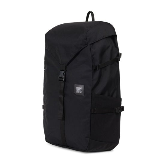 22d1e7c49ef Herschel Supply Co - Bags   Backpacks - Free Delivery Options Available