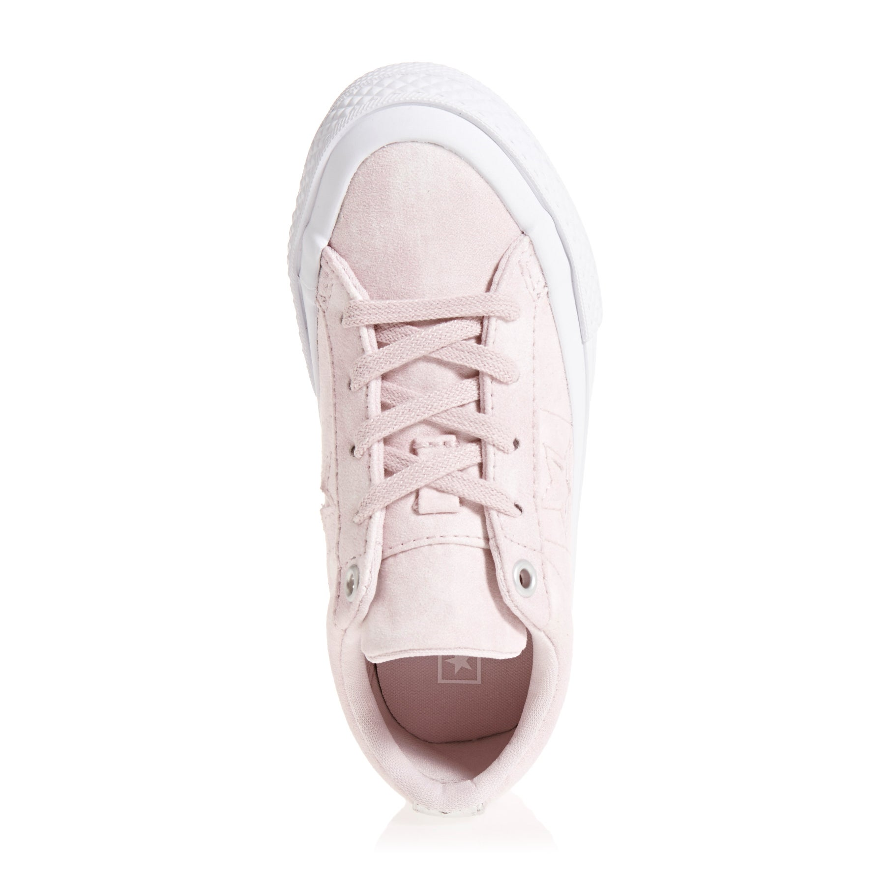 Converse One Star Kids Shoes from Magicseaweed