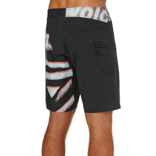 Volcom Liberate Mod 19in Boardshorts