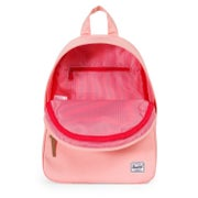 7ba98279ce6a Herschel Town X Small Ladies Backpack from Magicseaweed
