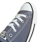 d1dc514f459 Converse Chuck Taylor All Star Dainty Womens Shoes available from ...