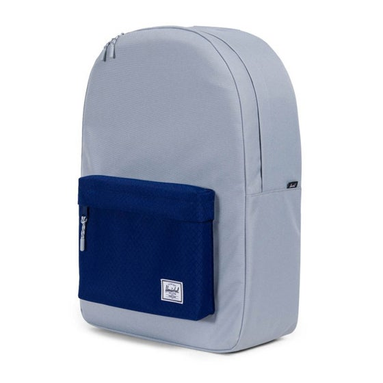 4d4fd401adb Herschel Supply Co - Bags   Backpacks - Free Delivery Options Available