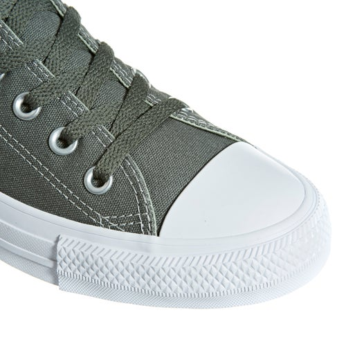 d11e39d3722e Converse Chuck Taylor All Star Shoes available from Surfdome