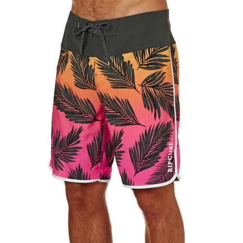 Rip Curl Mirage Mason Rockies 20 Boardshorts available from ... 581fb45f9