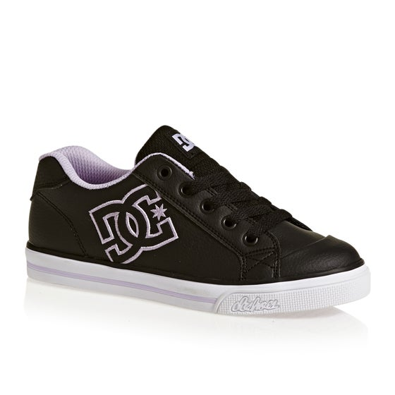 ded364cef9 DC. DC Chelsea Girls Shoes ...