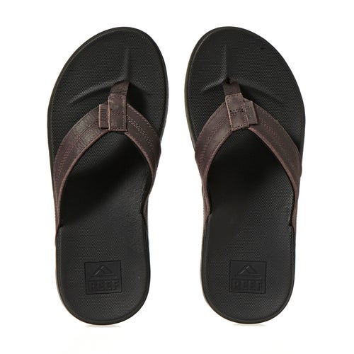 c3b6fa2afe33 Reef Cushion Bounce Phantom Le Sandals available from Surfdome