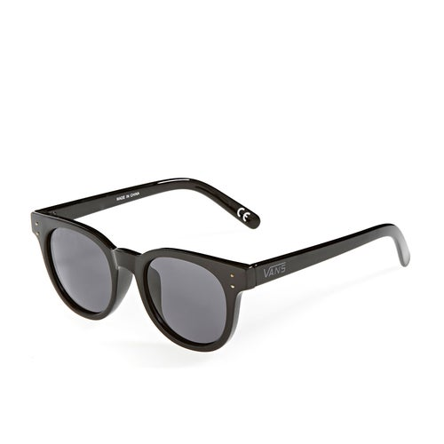 4b42e60ed6 Vans Welborn Sunglasses available from Surfdome