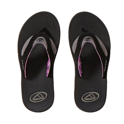 800c6affd409 Reef Fanning Womens Sandals available from Surfdome
