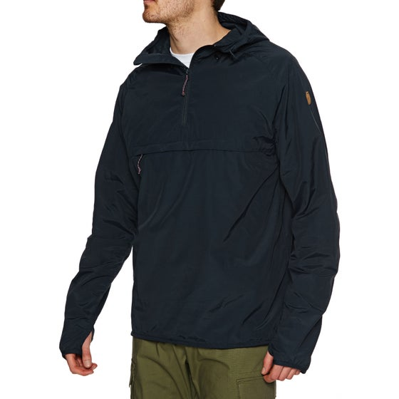 3e8225b0 Mens Jackets & Coats | Free Delivery available at Surfdome
