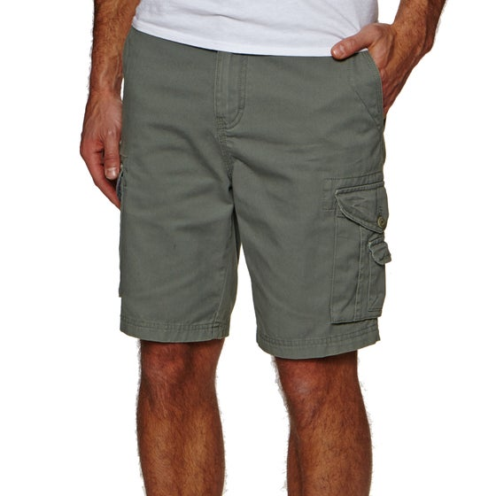 62ecf06d5f35 Quiksilver Clothing and Accessories - Free Delivery Options Available