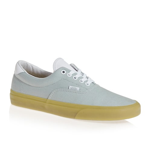 53a05a6a9dd Vans Era 59 Shoes available from Surfdome