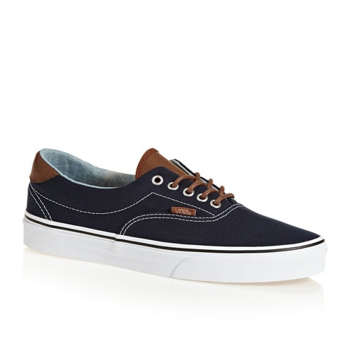 3bca7718b5d Vans Era 59 CL Shoes available from Surfdome