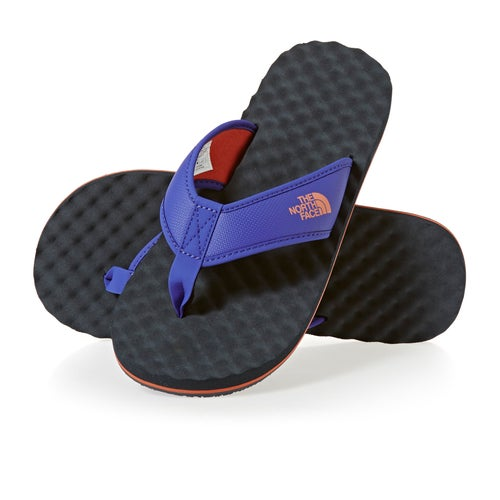de53f3262408df North Face Base Camp Flip Flop Sandals available from Surfdome