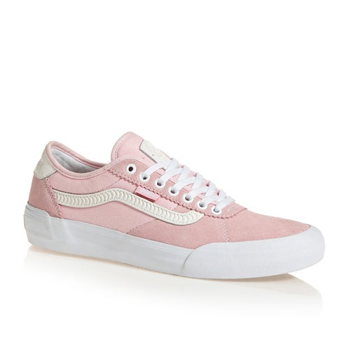 30d81addb92a Vans Chima Pro 2 Shoes available from Surfdome