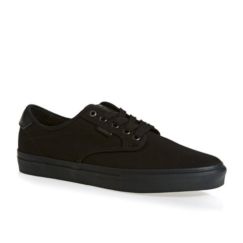 Vans Chima Ferguson Pro Shoes available from Surfdome 5d7effef52c1