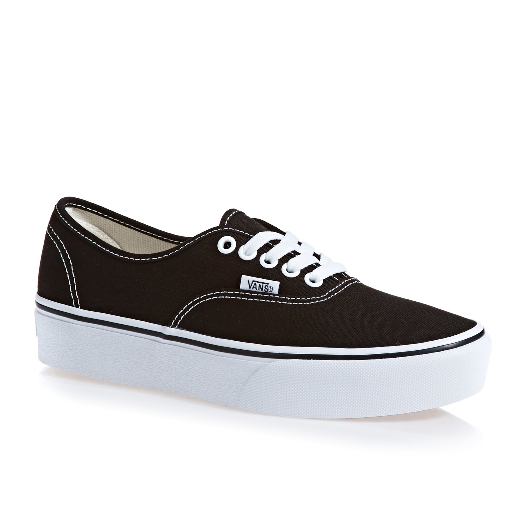 f5467b50e43 2 Shoes Vans Womens 0 From Available Surfdome Authentic Platform XqS7S4P
