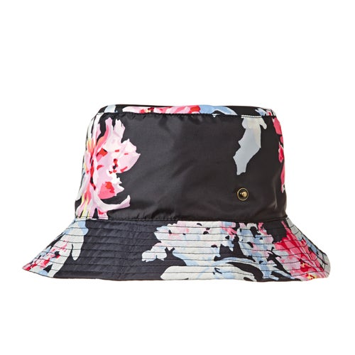 77d761b3d90 Joules Rainy Day Womens Hat available from Surfdome