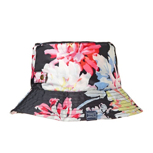 Joules Rainy Day Womens Hat available from Surfdome b57674c23f08