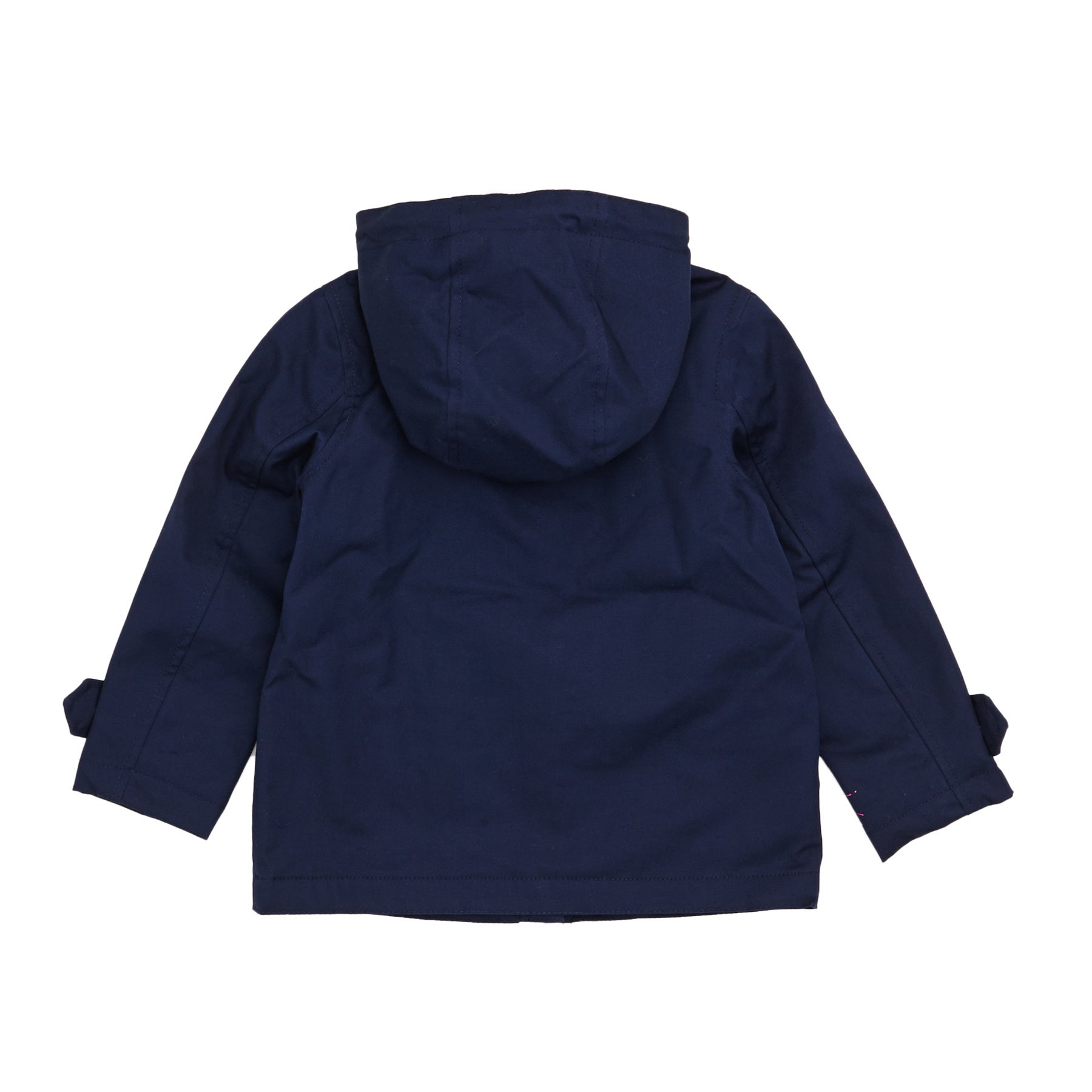 Disponible Joules Waterproof Coast Girls Surfdome De Niño Chaqueta PBqHXX