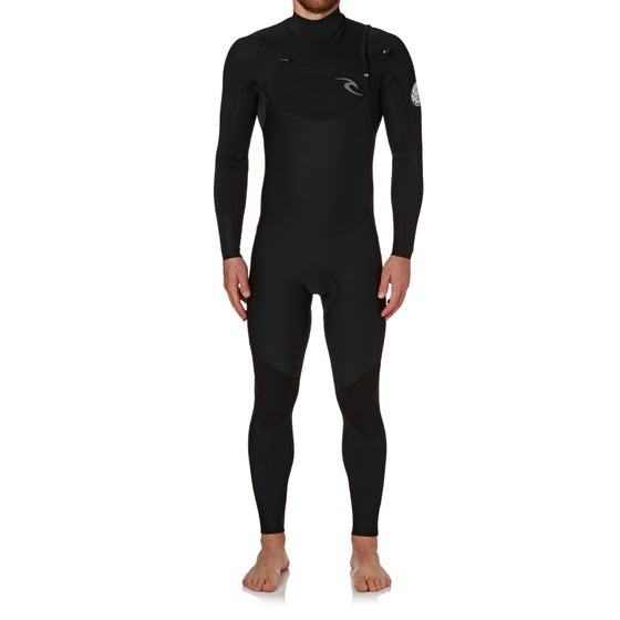 a8b33feab0 Rip Curl Clothing and Accessories - Free Delivery Options Available