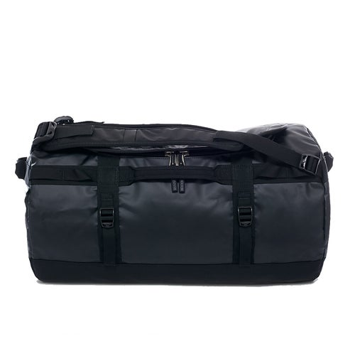 North Face Base Camp Small Duffle Bag available from Surfdome 581a9ceca3bdd