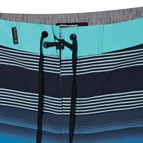 Hurley Phantom Gaviota 18in Boardshorts available from Surfdome fd610bacc35