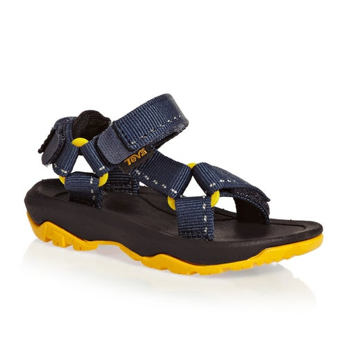 f0b6565f5223ab Teva Hurricane XLT2 Kids Sandals available from Surfdome