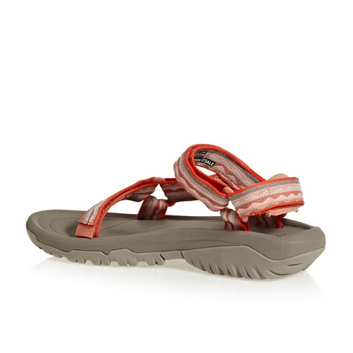 bbcb894d6 Teva Hurricane XLT2 Womens Sandals available from Surfdome