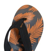 7d0a799859970 Rip Curl Ripper Sandals from Magicseaweed