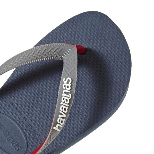 1f45ee93663 Havaianas Top Mix Sandals available from Surfdome