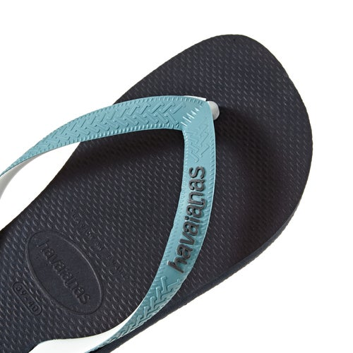 4c1192ef52f Havaianas Top Mix Womens Sandals available from Surfdome