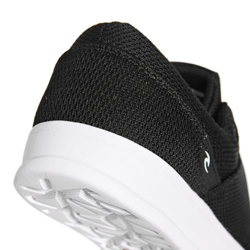 8381b63e6a93 Rip Curl Raglan Shoes available from Surfdome