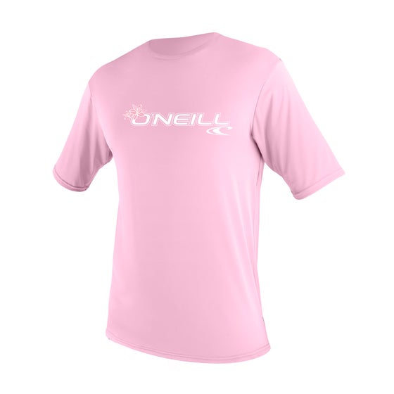 0c3032f3a0df Girls T-Shirts