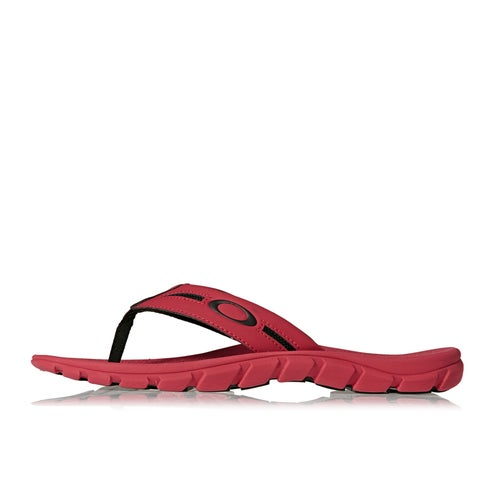 5fc572485abab Oakley Operative 2.0 Sandals - Free Delivery options on All Orders ...