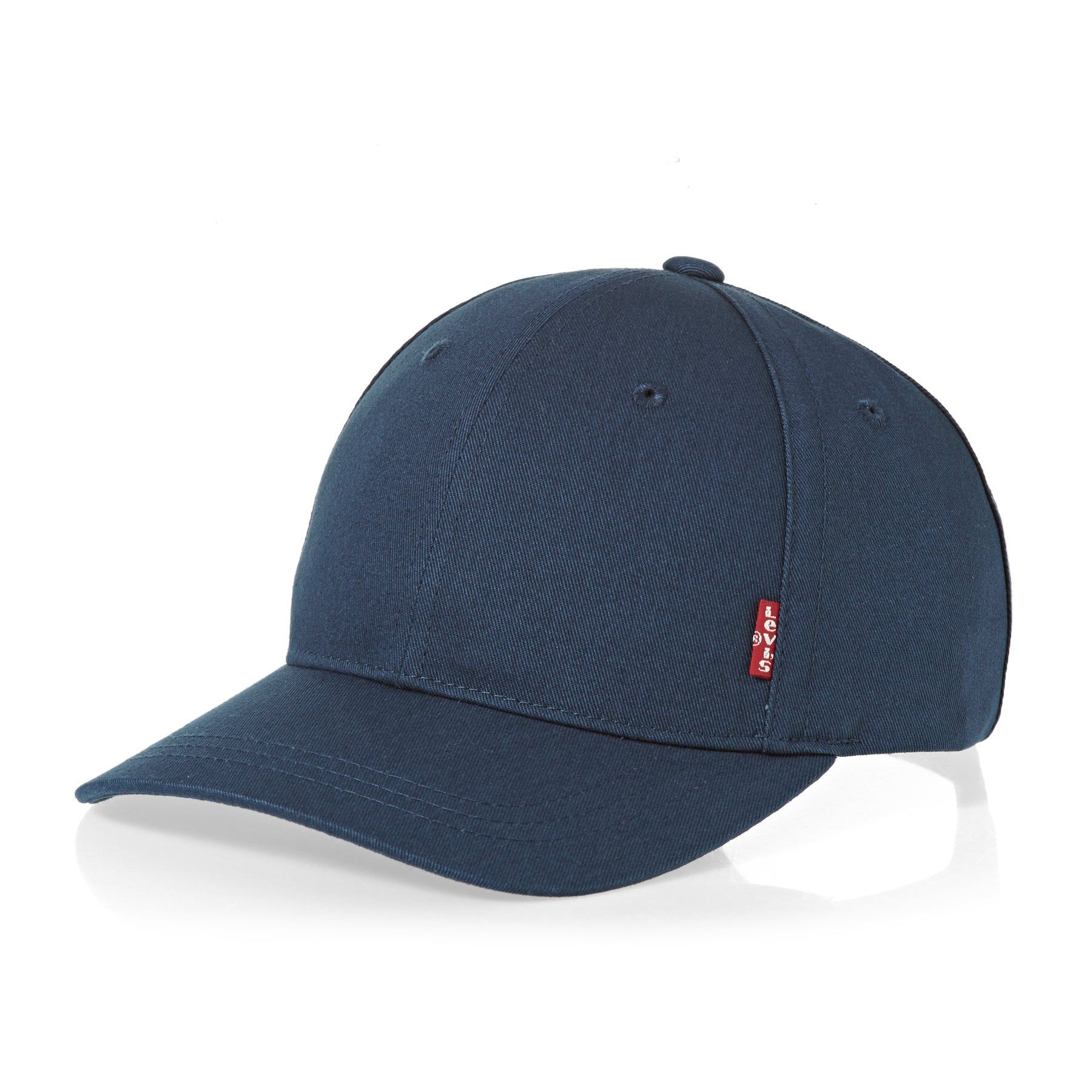 new concept 0a420 67ff9 ... mlb boston red sox reverse basic adjustable cap hat by fan favorite  e12ce 160c6  best mens hats free delivery options available at surfdome  7c644 fba38