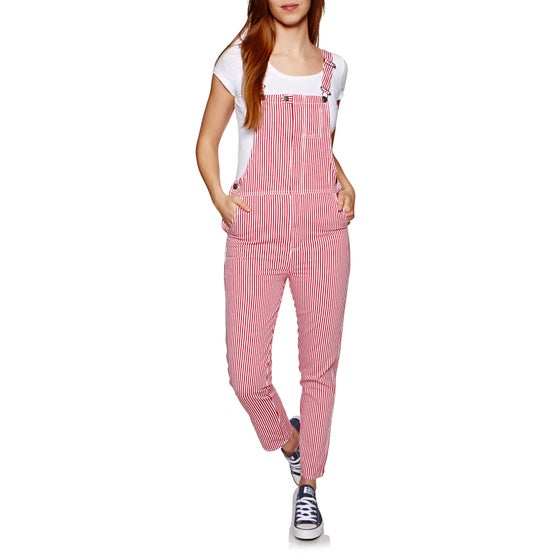 ed9ae2cfff2 Afends. Afends Siren Womens Jumpsuit ...