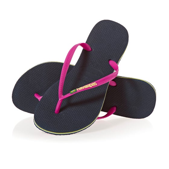 db70be3c96b07 Havaianas Flip Flops and Sandals - Free Delivery Options Available