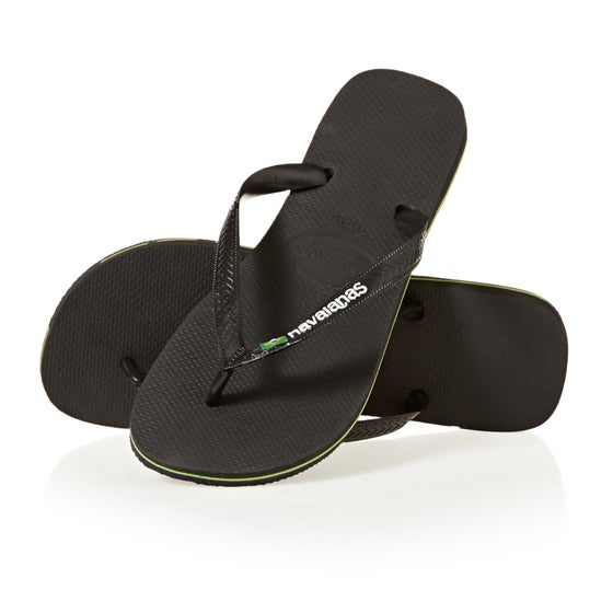 53cf445fa8a17d Havaianas Flip Flops and Sandals - Free Delivery Options Available