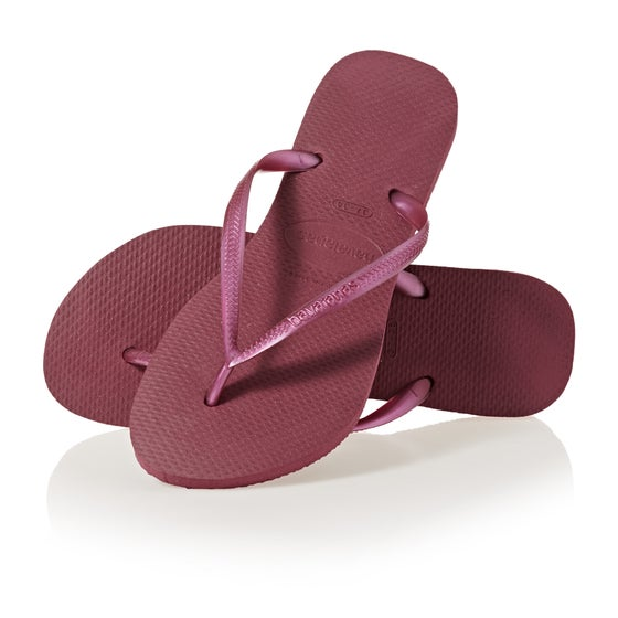 b420e17bcf91 Havaianas Flip Flops and Sandals - Free Delivery Options Available