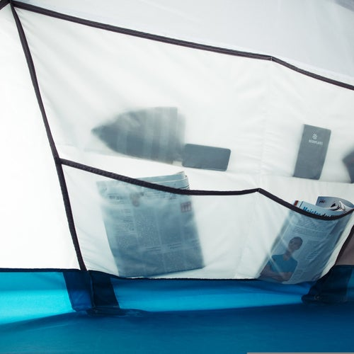 Tenda Heimplanet The Cave Inflatable