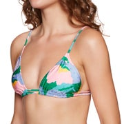 53f17aaf6cbfa Volcom Growing On Me Tri Womens Bikini Top available from Surfdome