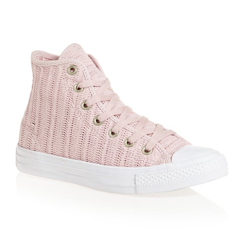142d6c8028c Converse Chuck Taylor All Star 2v Ox Womens Boty available from Surfdome