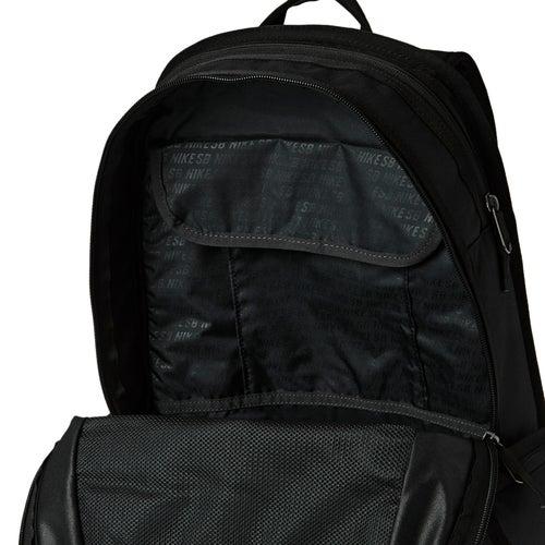 b443bd1545 Nike SB RPM Skate Backpack available from Surfdome
