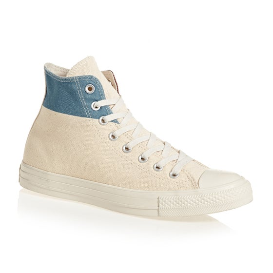 Converse Shoes 6792774b5cbac