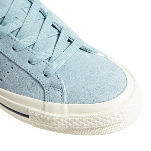 9e4f66918eadb2 Converse One Star Ox Shoes available from Surfdome